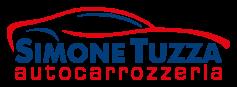 Carrozzeria Tuzza