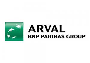 logo-arval
