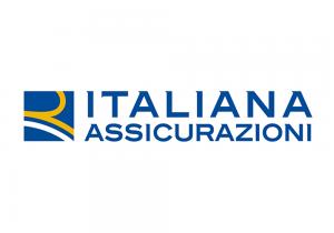 logo-italianaassicurazioni