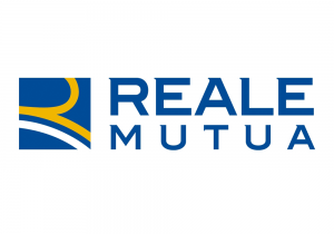 logo-realemutua