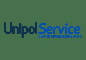 logo-unipolservice